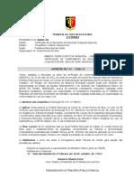 06884_06_Decisao_gmelo_AC1-TC.pdf