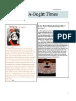 Octoberpaper2.pdf