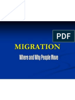 migration power point
