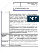 04A AI Financial Consulting Review Services Goldman Sachs