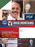 Montano Beyond f