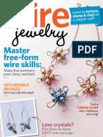 SbS Wire Jewelry June-july-2012