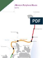 Maps_AWPR Project Map Oct-2012