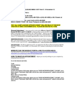 Fy13 Appt Instructions-wan Release