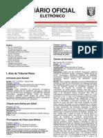 DOE-TCE-PB_640_2012-10-22.pdf