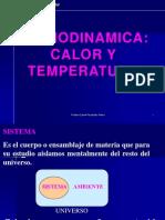 04bioenergetica2010 10