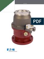 TF100-80D_60554_pit_valve