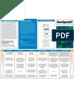 Open Access Spectrum Guide (Final Version)