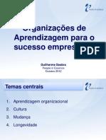Palestra UBQ Reg Seabra T6 Aprendizagem Em 4out12 (1)