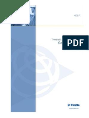 General Survey Help   Surveying   Icon (Computing)