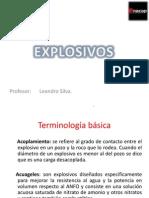 explosivos-clase1