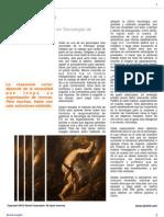 Alcenit Insights - Cuanto Gastar en IT