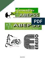 Informativo Abepss - Enesso 2[1]