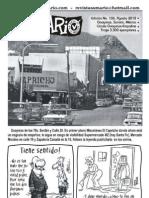 Revista Sumario No. 106