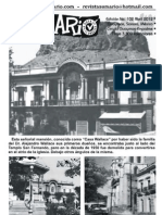 Revista Sumario No. 102
