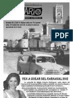 Revista Sumario No. 100