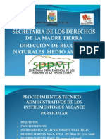 Taller Cac- Ficha Ambiental2