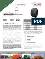 G-304 500_50R 17 Design 381