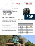 G-319 650_45-24.5 Design FORESTAR 344