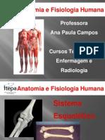 Aula 4 - Complementao - ITEPA 2011