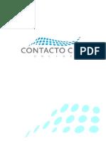 00_Contacto CRM Online 2012