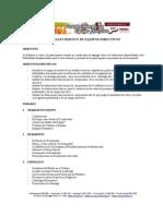 Curso ADM 225 - Fortalecimiento de Equipos Directivos
