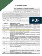 Calendario_Academico_12