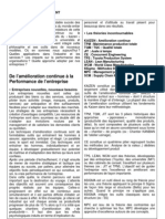PDF CD Qualitique