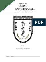 1. Manual del CAAMG/ENARM 2012