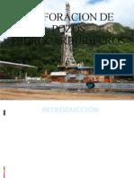 103731465 Perforacipn de Pozos Petroleros