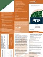capa2012_estadistica