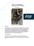 Comparison   Contrast Essays   YouTube   BOOK REVIEWS Murphy