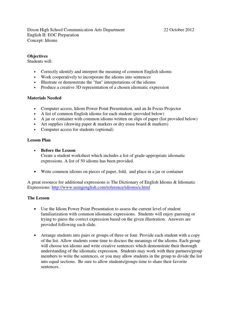 valuing life essay b transcripts