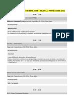 Programma PDF