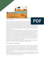 Gas Natural de Pizarra