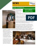 SBMC Newsletter PDF 16.10.12