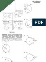 Matematica II_circunferencia nº 2_2012