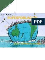 SUPERPOBLACION DIAPOSITIVAS