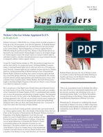 crossing borders fa 09