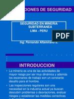 INSPECCIONES-A1
