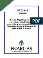 Nag_443 Año 2009