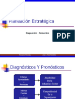 PlaneacinestrategicaDiagnosticoPronstico-090224011404-phpapp02