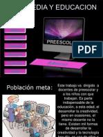 Presentación en Power Point