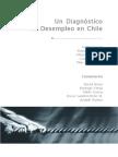 Un_Diagnóstico_del_Desempleo_en_Chile_(Diagnosis_of_unemployment_in_Chile)