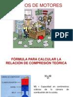 Calculos_motores