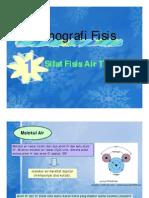 1_Sifat Fisis Air Tawar [Compatibility Mode]