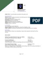 resumeweeblyksk2012b082012