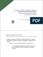 patrones_diseño