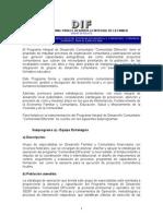 InformeResultComDifEne Dic 05