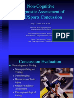 Jordan FDA TBI-Sports Concussion 6-11 Short Version Final